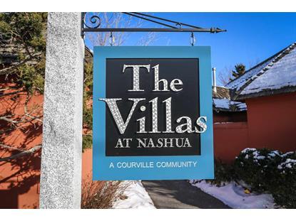 80 Lake Street, Nashua, New Hampshire 03060, 1 Bedroom Bedrooms, ,1 BathroomBathrooms,CCRC,Rental,Lake Street,1043