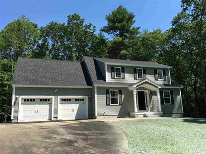 989 Littlefield Road Wells, ME MLS# 4612243