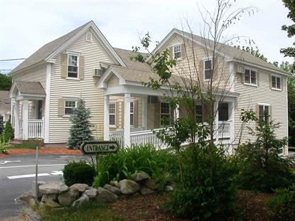 210 No State Street Concord, NH MLS# 4615693