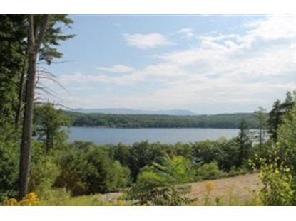 Upper Mile Point Drive Meredith, NH MLS# 4615823