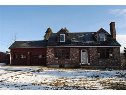 Kittery Point Homes For Sale