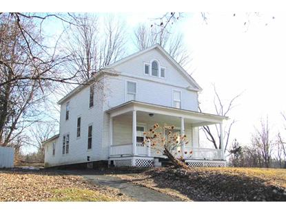 singles in east poultney For sale: $195,000 4 bed, 20 bath, 2,240 sqft, single family located at 1529 east main poultney vt mls# 4640147 property presented by sandi reiber at four seasons sotheby's international realty rutland, vt.