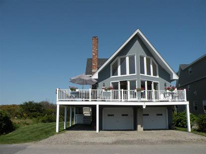 572 Ocean Avenue Wells, ME MLS# 4617101