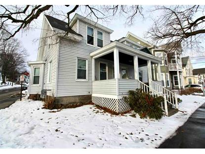 Homes For Sale In East Concord Nh