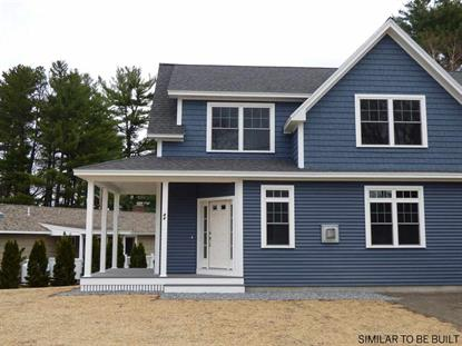 3 Cranberry Street Wells, ME MLS# 4617883