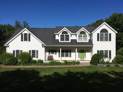 2 Sinclair Drive Exeter, NH MLS# 4618154