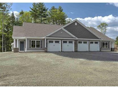 112 Gateway Drive, Chesterfield, NH