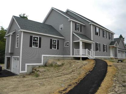 36 Granite Lane, Chester, NH