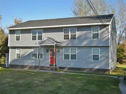 521 Bay Road, Colchester, VT