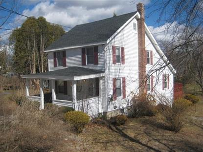 182 Lincoln Avenue Rutland, VT MLS# 4621257