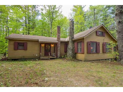 41 Miramichi Hil Road Alton, NH MLS# 4621887