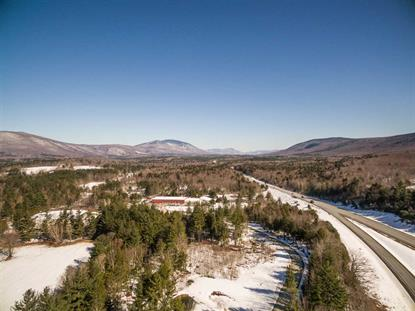 350 Old Camp Road Sunderland, VT MLS# 4623642