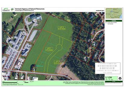 Lot B1-1 Washington Highway, Morristown, VT