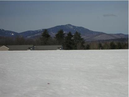 Lot B1-2 Washington Highway, Morristown, VT