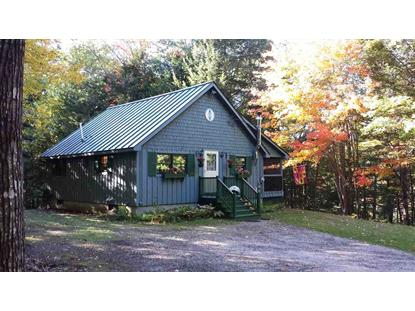 7 Bluejay Lane Parsonsfield, ME MLS# 4625034