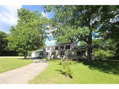 2379 Post Road Wells, ME MLS# 4625129