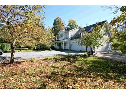 14 Frank Goodwin Road, Wolfeboro, NH