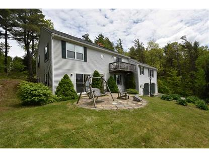 290 Mountain Drive, Gilford, NH