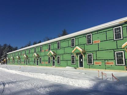 82-3 Gauthier Drive, Epsom, NH