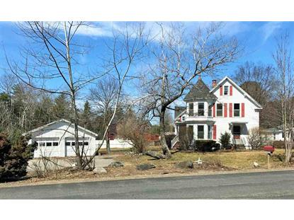 365 Salmon Falls Road, Rochester, NH