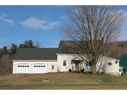 1581 St. Albans Road, Richford, VT