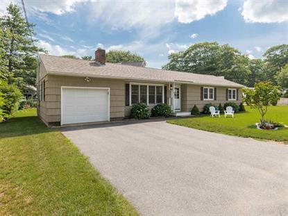 11 Cranberry Street Wells, ME MLS# 4625901