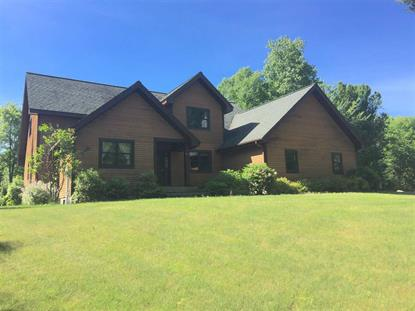 57 Meadow Crest Drive, Franconia, NH