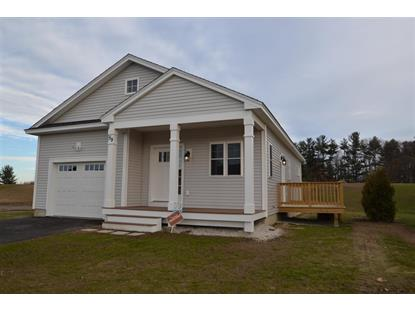 Lot 57 Sunningdale Drive, Somersworth, NH