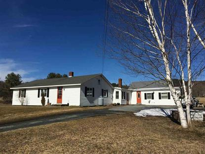 186 Orford Rd. Lyme, NH MLS# 4626788