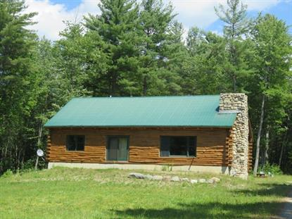 304 Sargent Hill Road Grafton, NH MLS# 4628402