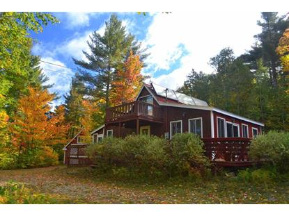 Address not provided Grafton, NH MLS# 4629867