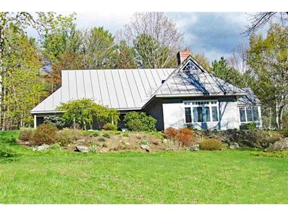 95 Whipple Hill Road Lyme, NH MLS# 4630532