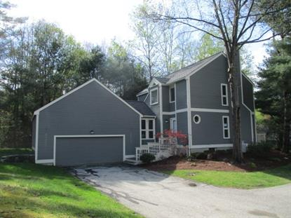 141 Chase Way Manchester, NH MLS# 4634024