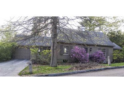 6 merrill terrace montpelier vt 05602 sold for 1322 terrace st montpelier vt