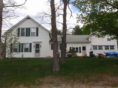 37 Library Road Grafton, NH MLS# 4635500