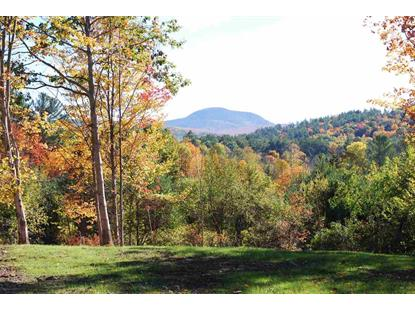 15 Whipple Hill Road Lyme, NH MLS# 4635901