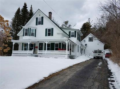 41 Library Road Grafton, NH MLS# 4637388