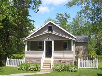 139 Curtis Avenue Rutland, VT MLS# 4637966