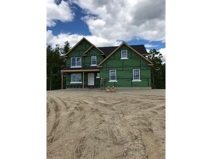 26 Nathan Road Road Derry, NH MLS# 4638781