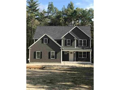 24 Taninger Road Road Derry, NH MLS# 4640049