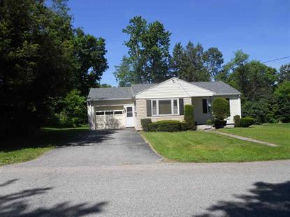 217 North Church St. Rutland, VT MLS# 4641657