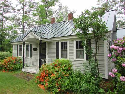 983 Main Street Grafton, NH MLS# 4641755
