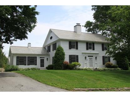 74 Monument Avenue Bennington, VT MLS# 4642740