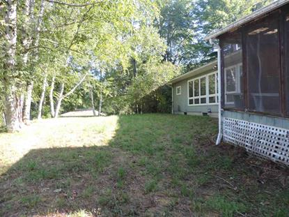 179 Wishing Well Avenue Newport City, VT MLS# 4642822