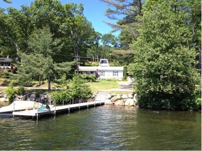 meet sanbornton singles For 50+ years, verani has remained the trusted agency for local real estate and single familys in new hampshire browse the latest single familys for sale in sanbornton.