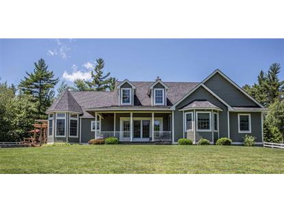 757 Old New Ipswich Road Rindge, NH MLS# 4645844