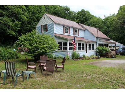 Address not provided Milton, VT MLS# 4646023