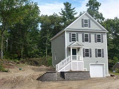 4 Fourth Street Windham, NH MLS# 4648465