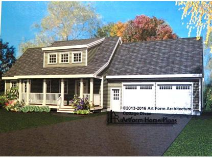 92 Ash Tree Trail Wells, ME MLS# 4648493