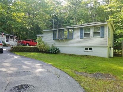 29 Alton Shores Road Alton, NH MLS# 4649176